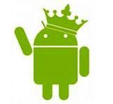 Феномен OS Android