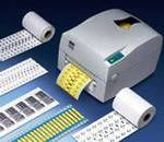 Бизнес на принтерах этикеток