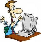 Заработок в сети: варианты для новичков