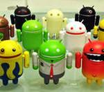 Настоящее и будущее мобильной индустрии